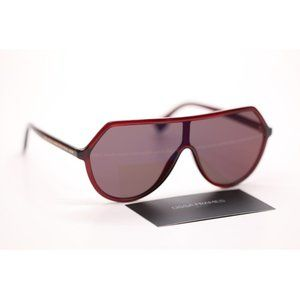 BRAND NEW FENDI FF0377/S C9AXL SUNGLASSES